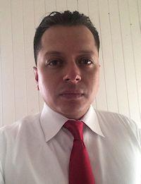 Alfredo Videla - Spacesaver Storage Solutions LLC