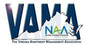 VAMA Logo