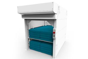 mattress_lift