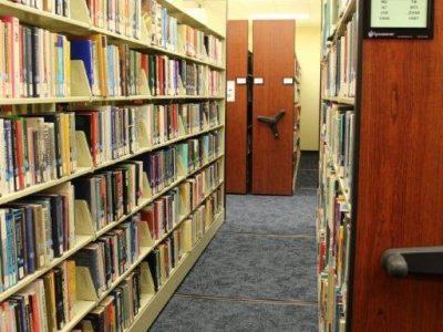 CNU Library 6