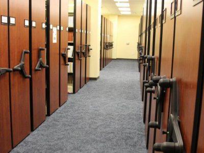 CNU Library 4