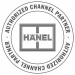 Spacesaver Storage Solutions is a Hanel Channel Partner