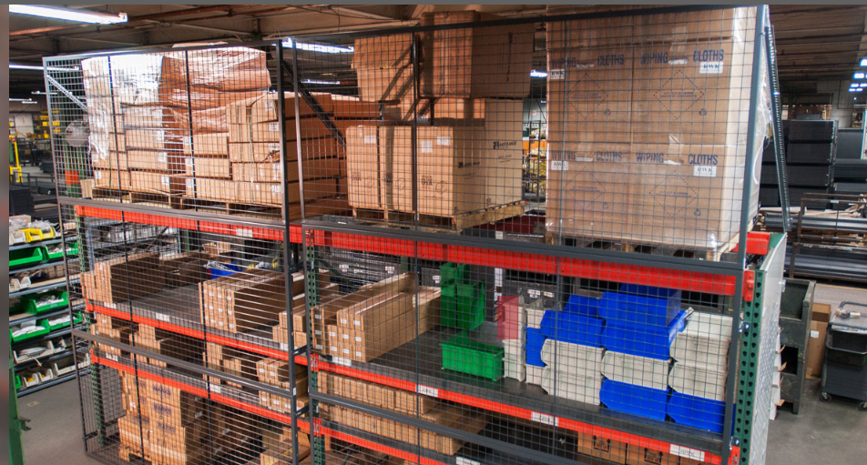 palletracksafetypanels