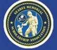 Seabee Logo