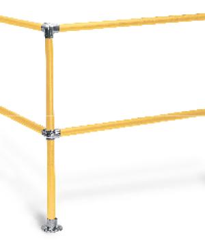 handrail_corner